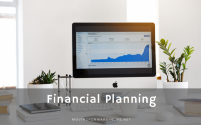 7 financial planning cures for personal life and business